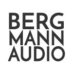 Bergmann Audio